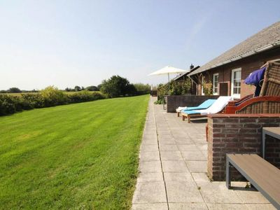 Photo for Terraced house, Tating