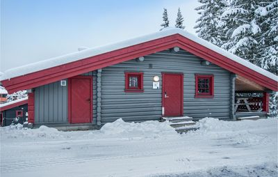 Photo for 2 bedroom accommodation in Trysil