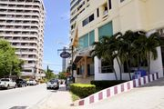 Deluxe room 250 meters to the beach 7/11