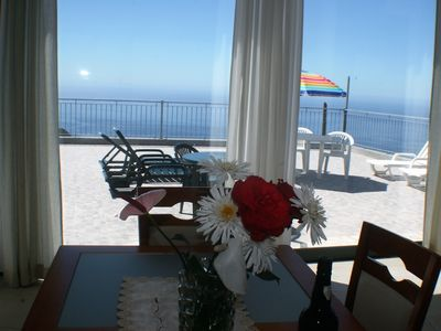 Photo for Casa Relax with a Fantastic view in Madeira