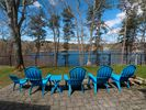 2BR House Vacation Rental in Forestdale, Massachusetts