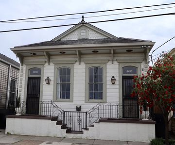 Photo for Luxury Home!  Marigny  prime location! REVIEWS tell it all!