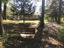 Photo for 3BR Farmhouse Vacation Rental in Chidester, Arkansas