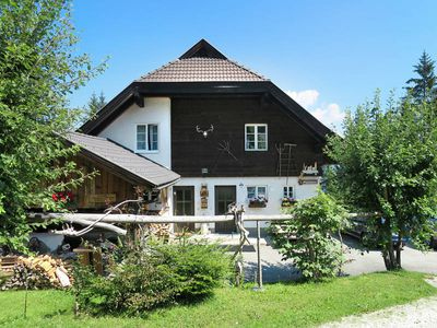 Photo for Apartment PUSCHITZ  in Verditz/Afritz, Carinthia / Kärnten - 4 persons, 2 bedrooms