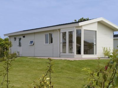 Photo for Vacation home DroomPark Schoneveld in Breskens - 6 persons, 3 bedrooms