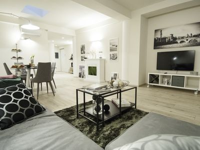 Photo for Loft Apartment Verona