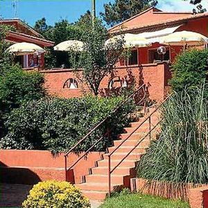 Photo for 2BR Apartment Vacation Rental in Capoliveri, Toskana