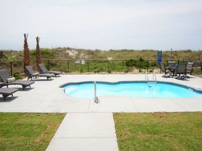 Photo for Dolphin Watch vacation rental