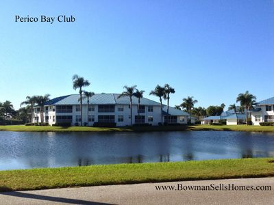 Photo for 2BR Condo Vacation Rental in Bradenton, Florida