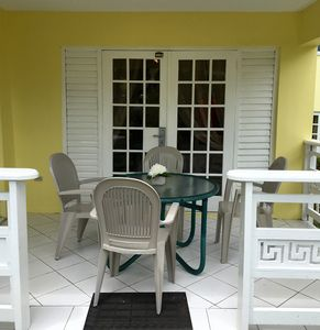 Photo for 1BR Villa Vacation Rental in Ocho Rios, St. Ann Parish