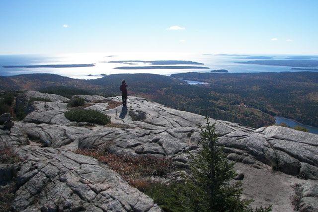 Bar Harbor In Town Cottage Walk To Shops Restaurants And