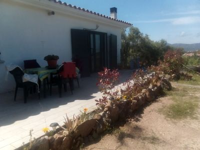 Photo for 3BR Barn Vacation Rental in San Teodoro
