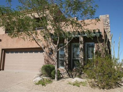 Photo for Luxury Golf Rental in North Scottsdale