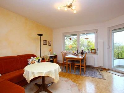 Photo for 3 room apartment ID 6321 | WiFi apartment
