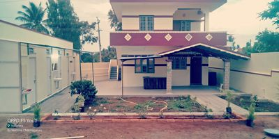 Photo for Freshen Up And Stay At Namma Chikmagaluru