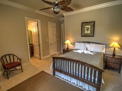 Exquisite Beachside Condo! By Rent On Padre