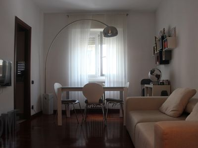 Photo for Apartment in Arena / Sempione area