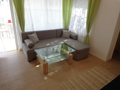 Photo for 1BR House Vacation Rental in Falkensee