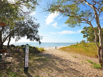 Photo for A Yearenda - Burrum Heads