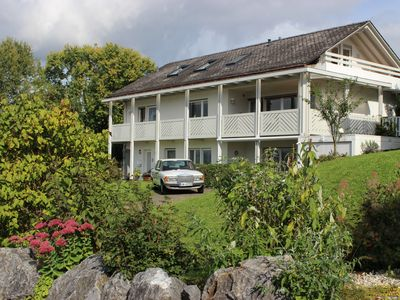 Photo for The ideal base for your holiday or after work. Solms near Wetzlar