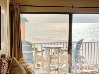 Photo for 3 bed 3 bath Penthouse Spectacular Panaoramic views of beach and intracoastal!!!