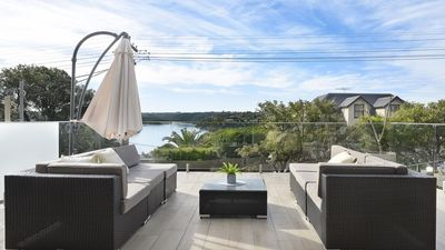 Photo for MOSMAN MARVEL- Perfect family getaway