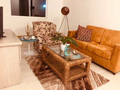 Photo for LUXURY  and security  penthouse IN MEDELLIN perfect for rest and work