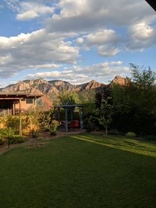 2Bed 2 Bath New Listing in Uptown Sedona