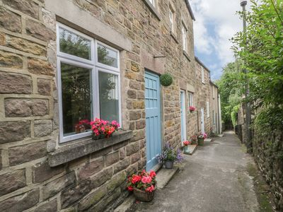 Photo for Cutlers Cottage, WIRKSWORTH