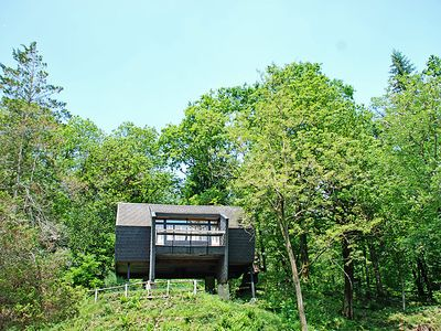Photo for Vacation home Bosco,TICINO TICKET Inklusive! in Fornasette - 6 persons, 4 bedrooms