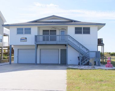 Photo for It's All Good - Welcome to this cool, vibe oceanfront gem!  Kick back, sun, swim - repeat!