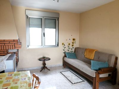 Photo for 2BR House Vacation Rental in Rial