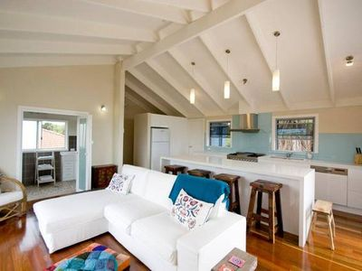 Photo for 4BR House Vacation Rental in Kiama, NSW