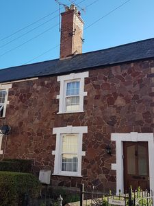 Photo for Exmoor Stone Cottage - Minehead