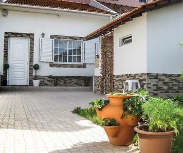 Photo for 2BR House Vacation Rental in V. N. Gaia