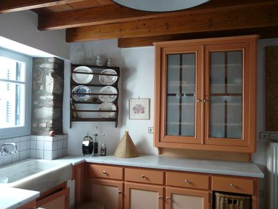 Photo for 4BR House Vacation Rental in Μυτιλήνη