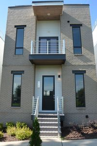 Photo for Luxurious Music City Getaway with Rooftop views!  Sleeps 12