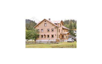 Photo for 3 bedroom accommodation in Mathon