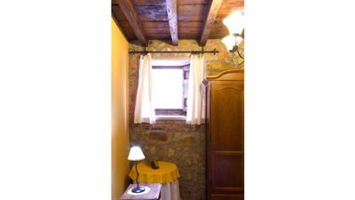 Photo for Rural apartment El Padre La Calle (10-13pax) Valle del Jerte
