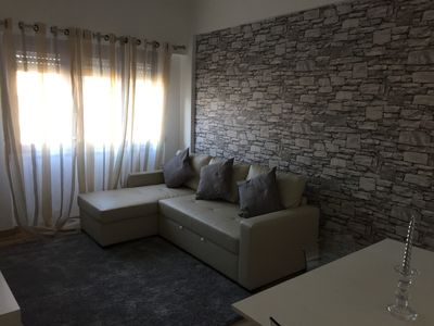 Photo for Cozy Apartment Sacavem near Expo and Airport