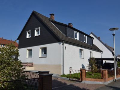 Photo for Cottage on the city forest in Hameln