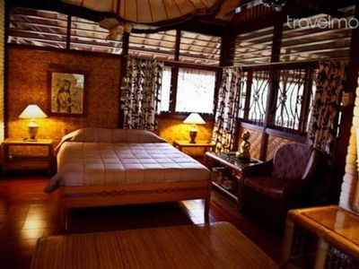 Photo for 1BR House Vacation Rental in Ubud, Bali
