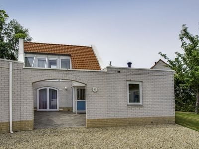 Photo for Vacation home Citta Romana in Hellevoetsluis - 6 persons, 3 bedrooms