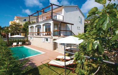 Photo for 4BR House Vacation Rental in Premantura