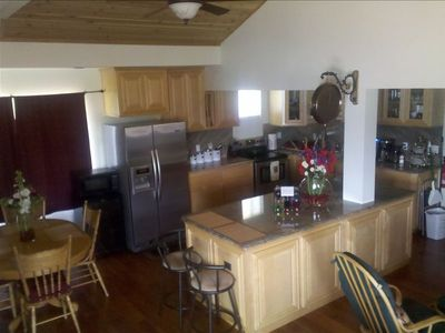 Photo for 2BR House Vacation Rental in Glenhaven, California