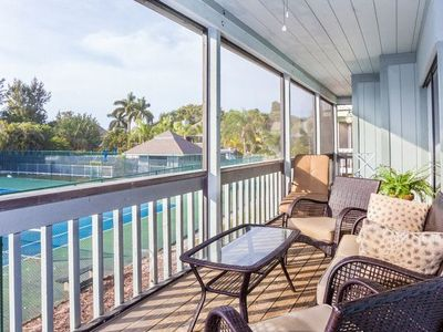 Photo for Three Bedroom Home Located in Sunset Captiva - Sunset Captiva 30