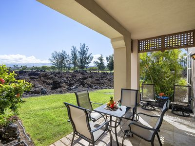 Colony Villas 1602--Expansive 3BR Town Home. Hawaii LEGAL!