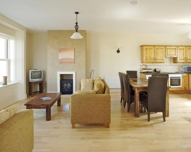 Photo for Doolin Court No 5 - 3 bedrooms