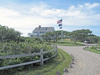 Photo for Newer Home on 3 Acres with Panoramic Ocean Views