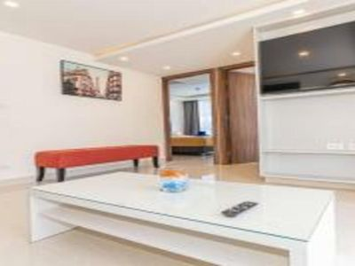 Photo for Located an 8-minute walk from Pattaya Beach